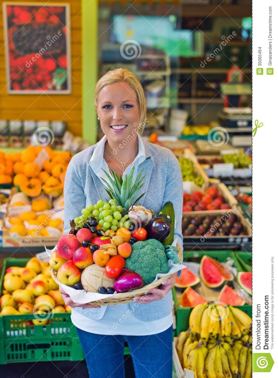 Healthy eating tip 4: Fill up on colorful fruits and vegetables Fruits and vegetables are the foundation of a healthy diet. They are low in calories and nutrient dense, which means they are packed with vitamins, minerals, antioxidants, and fiber.