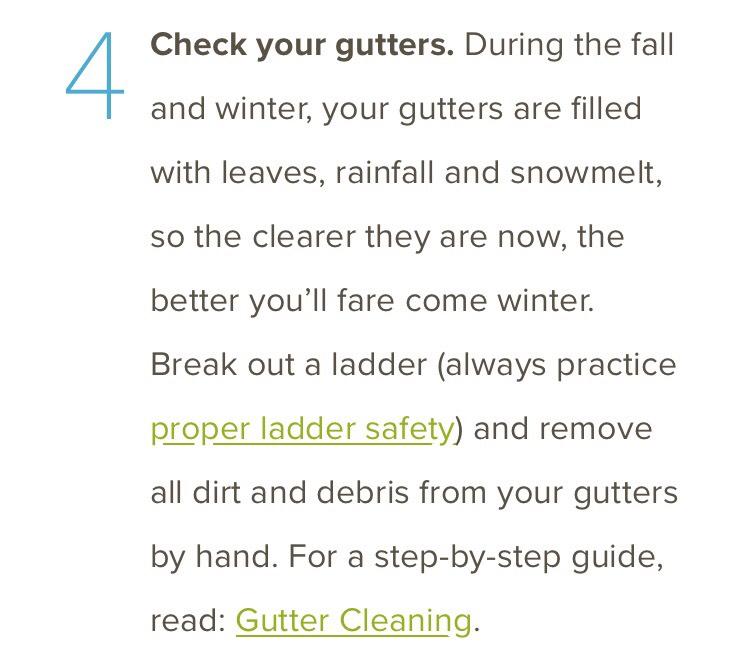 https://brightnest.com/todos/clean-your-gutters