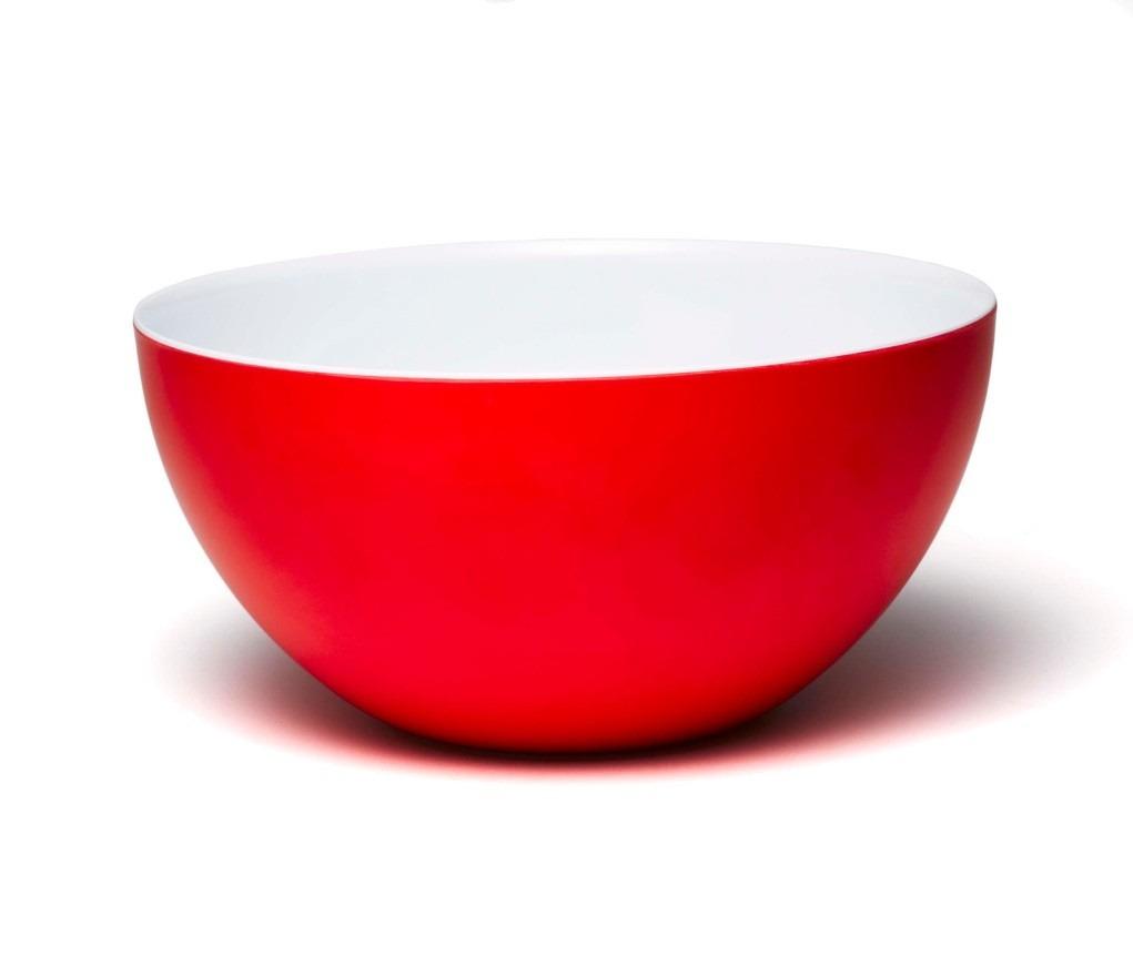 Take a small bowl