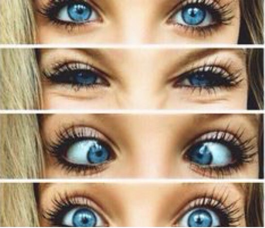 💁🏼Easy Night Time And Casual Eye Makeup Looks💁🏼