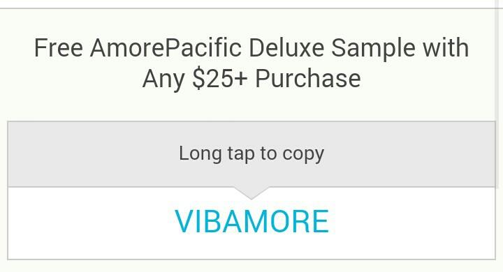 expires 07.10.16
