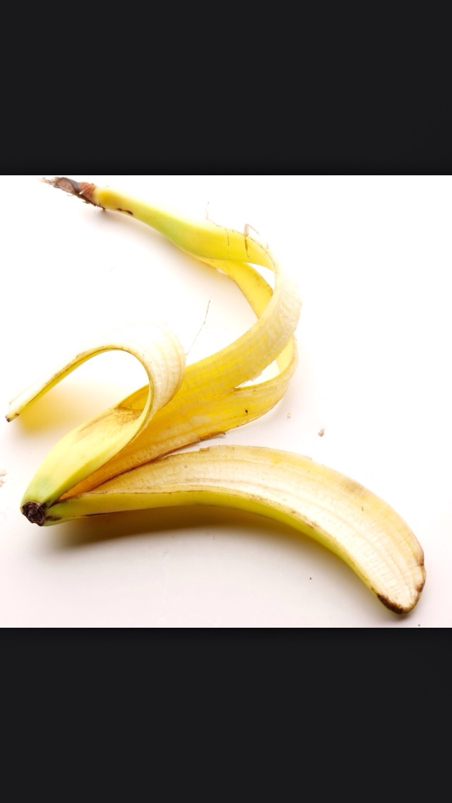 use banana peel! Yup!  If your having such problems- before going to sleep wrap a banana peel on affected area, use a sock or glad wrap to hold in place. Be sure to sleep with the peel on your foot.. Repeat this every night until corn has gone. Try it- it worked for me. Good luck. 😊