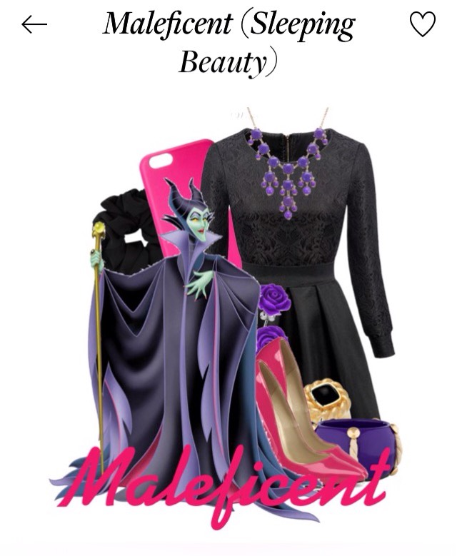 To shop for this look: http://www.polyvore.com/m/set?.embedder=16436929&.svc=copypaste&id=148321790