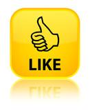 like and follow!