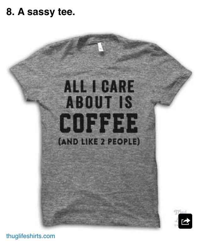 Available at http://thuglifeshirts.com/collections/new-arrivals/products/coffee-and-like-2-people
