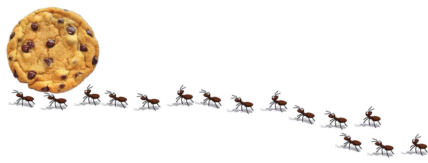 полностью меня картинка анимация муравейник основное меню