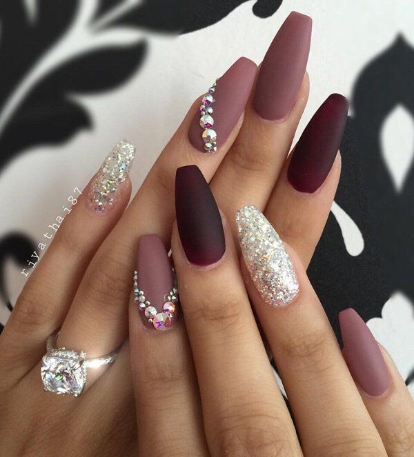 Musely fancy nail art ideas prinsesfo Image collections