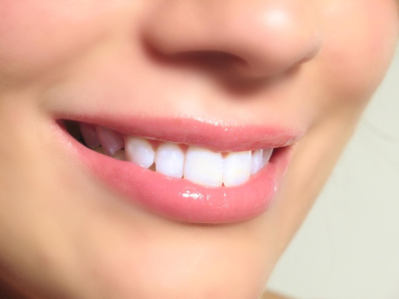 Want white teeth?💥💥😁