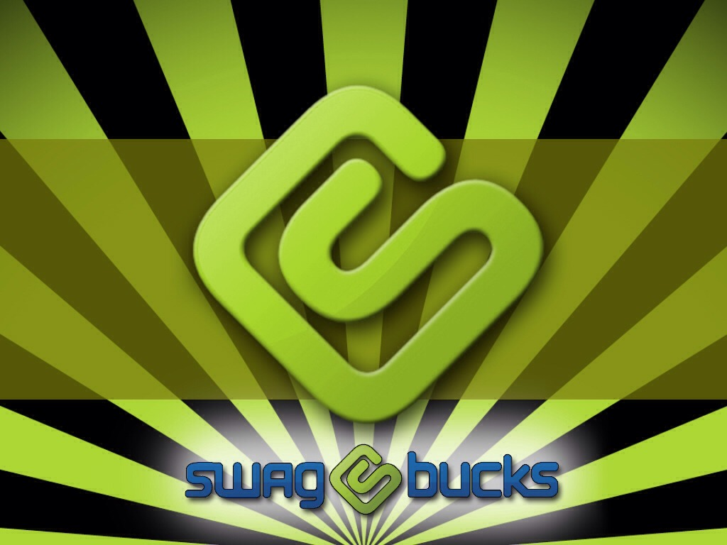 If you haven't signed up for this reward site, sign up here - http://swagbucks.com/refer/SwaggirlRock. Swag Bucks is another reward site that rewards users for taking surveys or doing simple tasks like browsing the internet.