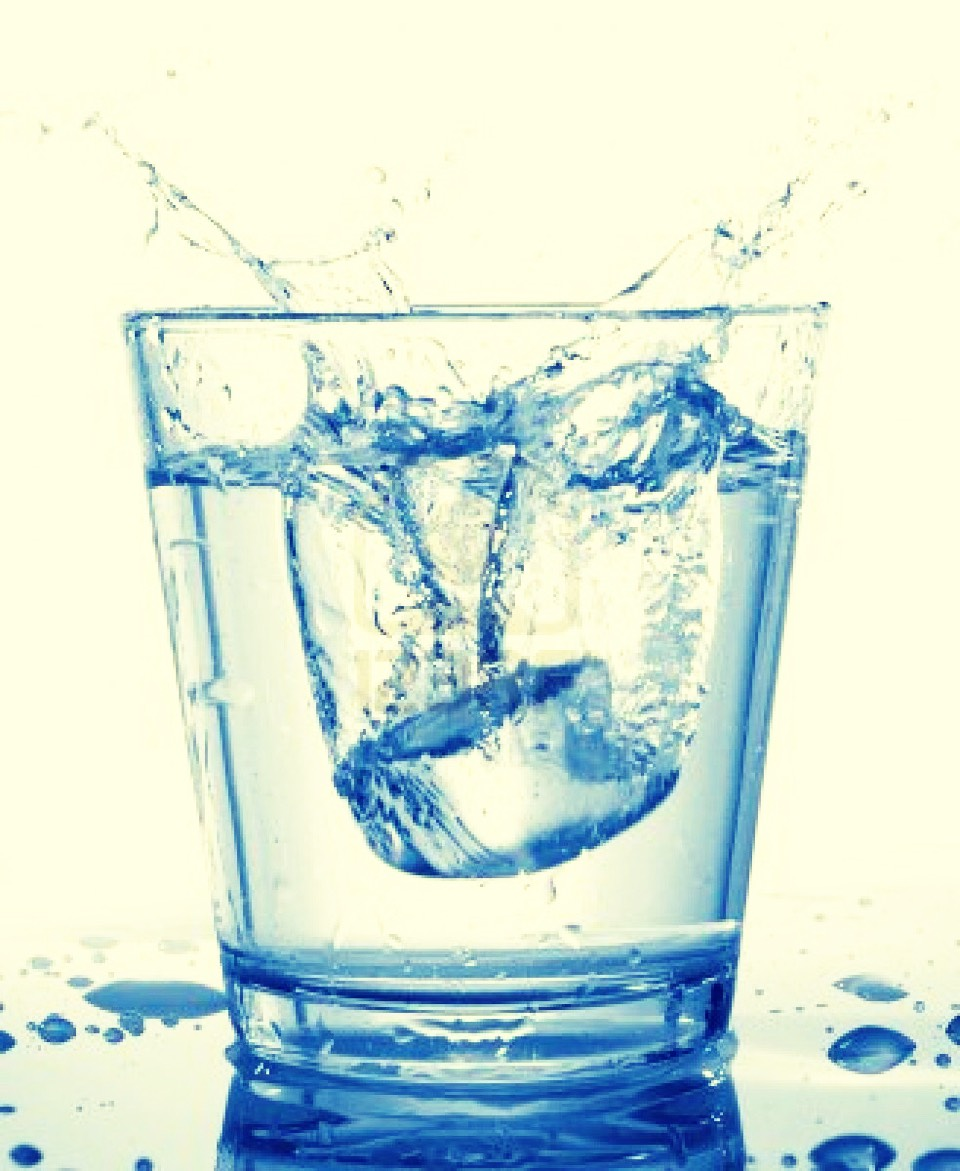 My first tip is to ensure that you drink as much water as possible, it is a fact that the more hydrated you are, the more hydrated your skin is, it also will keep you formats healthy as well as giving you a healthy glow
