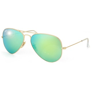 3. Choose sunglasses that block 99% to 100% of both UVA and UVB rays. Wraparound lenses help protect your eyes from the side. Polarized lenses reduce glare when driving.  If you wear contact lenses, some offer UV protection. It's still a good idea to wear sunglasses for more protection, though.