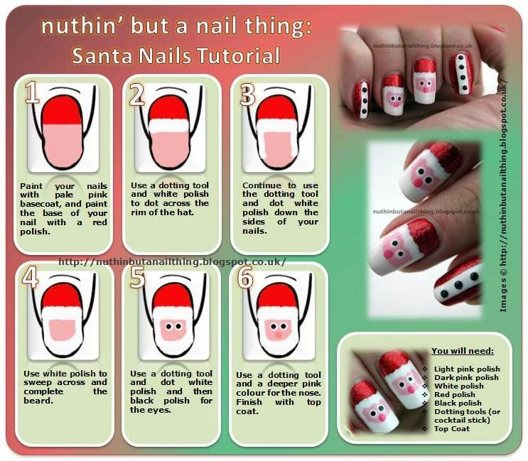 How to step by step💅👆 hope this helped :) please like and comment