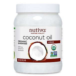 Leave organic coconut oil in ur hair for 15 minutes everyday and you will get longer hair.