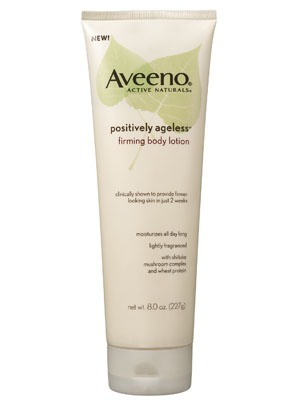 I find the best cream is aveeno :)!!