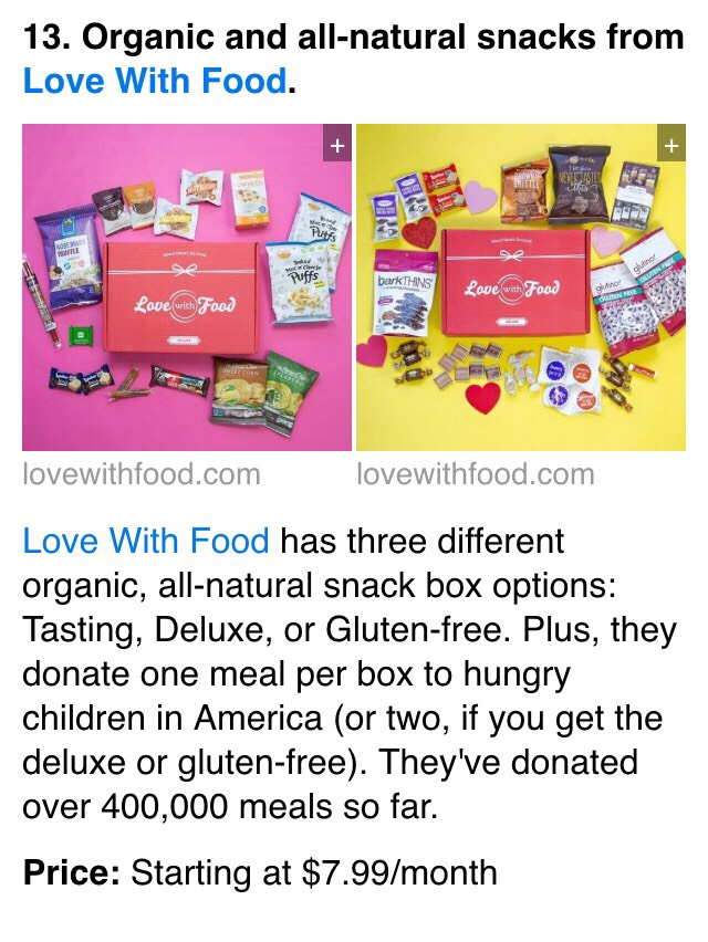 https://lovewithfood.com/subscriptions/