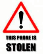 have you ever bought a phone on a public buy sell trade site(craigalist,offer up ect..) that ended up being black listed / stolen? nobody ever wants to be that person & nobody has to be with this site.