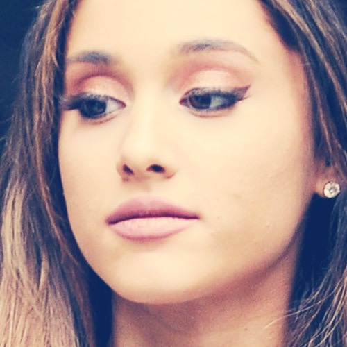 Also go on my page for Ariana's makeup (under $10)