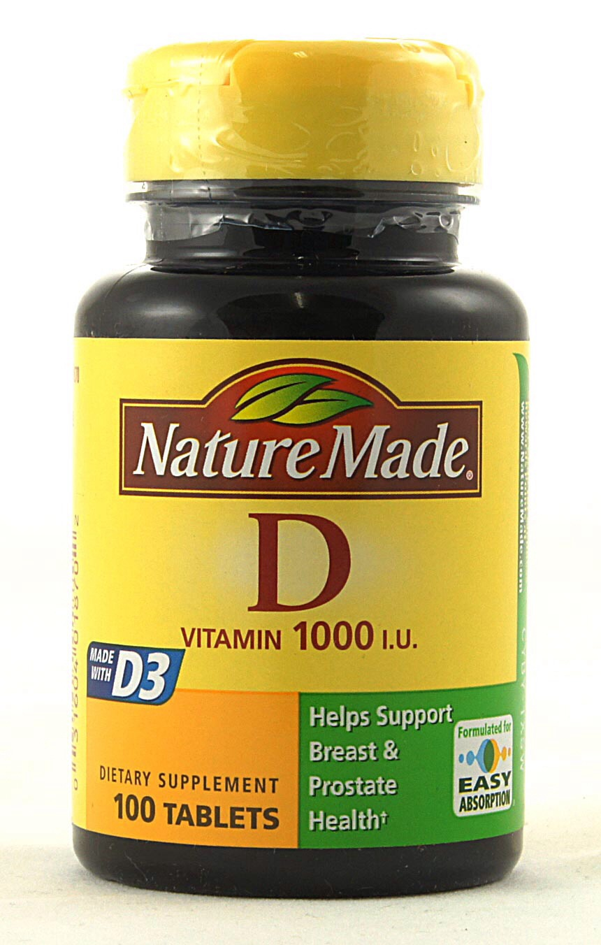 "If you're feeling the ""winter blues"" it may be because you have low Vitamin D levels. These vitamins are available in most pharmacies and give you what the sun would in the summer!  Please like :)"