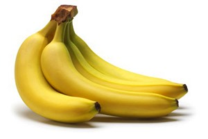 Bananas are good to have if you want to delay your period as I ate 2 before mine and I didn't have it for 6/7 weeks and it missed my holiday it was great