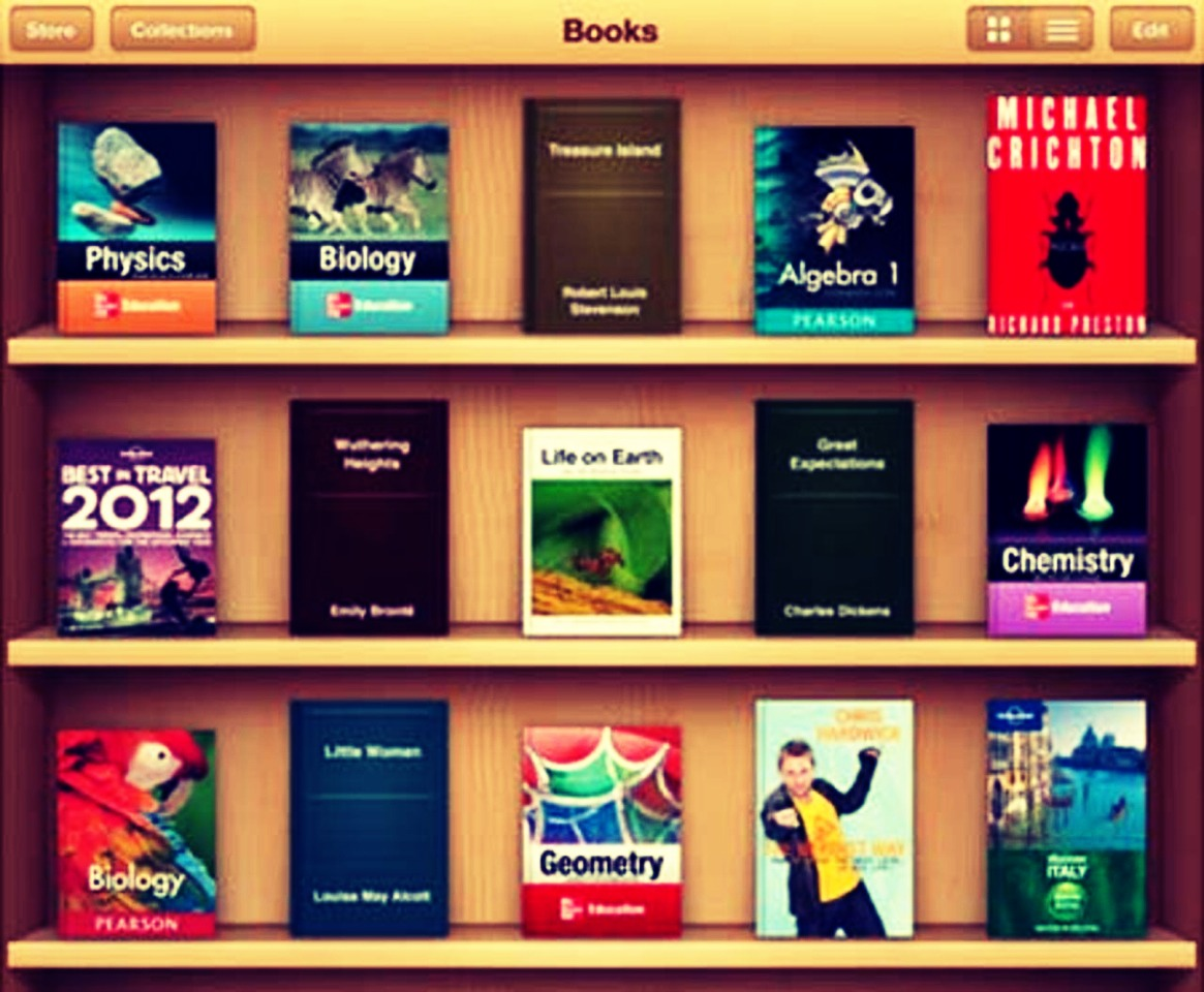 Free images books. Which are the best sites to read books free.