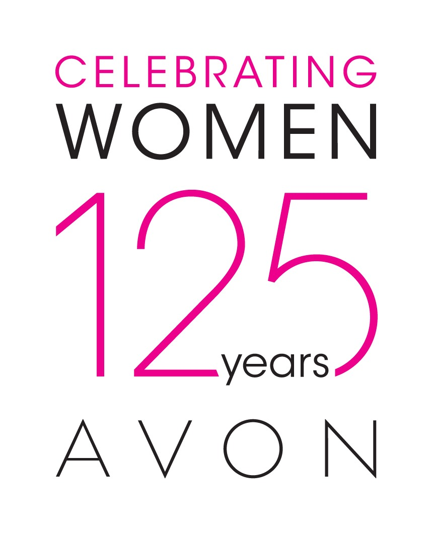 Sell Avon  Last Page Has Information!!!!