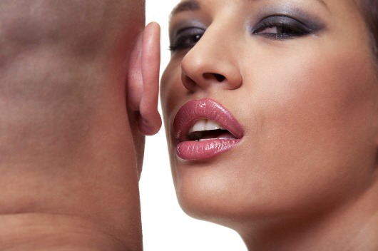 There are sex turn-ons that may seem strange to you but not to others. Sexual attraction between humans is an interesting topic and one that is almost unexplainable. Why are humans attracted to certain individuals and not others?