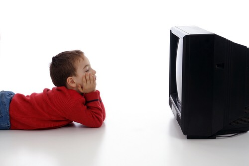 As a Nanny of 5 years, I've had my fair share of kiddie shows. So, this is my list on the TOP TV shows I feel are excellent for young viewers: toddlers/ preschoolers.