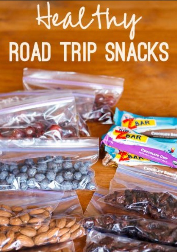 http://unsophisticook.com/healthy-road-trip-snacks/