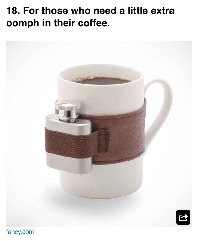 Available at http://m.fancy.com/things/699437119717774442/Extra-Shot-Coffee-Mug?ref=SuperRadStuff&action=buy