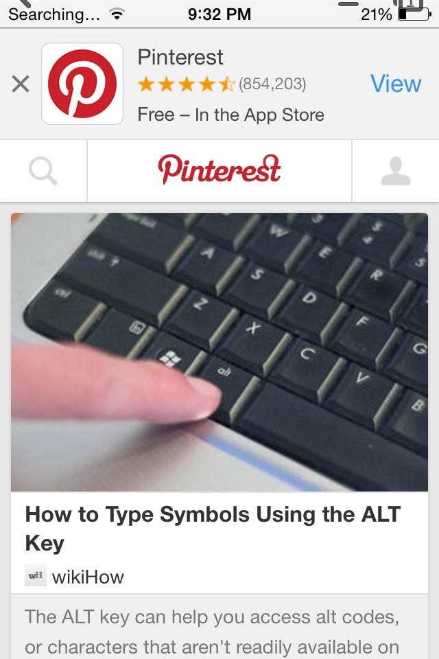 So cool so many things you can use symbols by doing alt