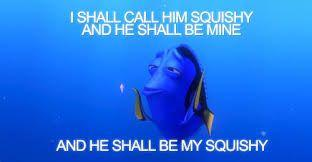 """""""finding Nemo"""" is one of the best cartoons ever!"""