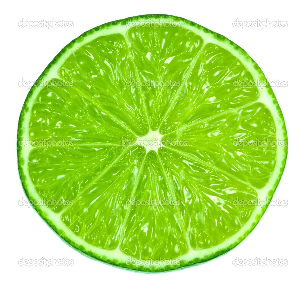 Really bad headache?😉 Slice a lime in half and put them on your forehead