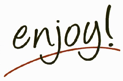 Enjoy!!!<3
