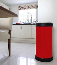 WHAT YOU'LL NEED- TRASH CAN A ROOM WITH CLEARFLOOR SPACE. SPONGE OR CLOTH DISINFECTANT CLEANSER