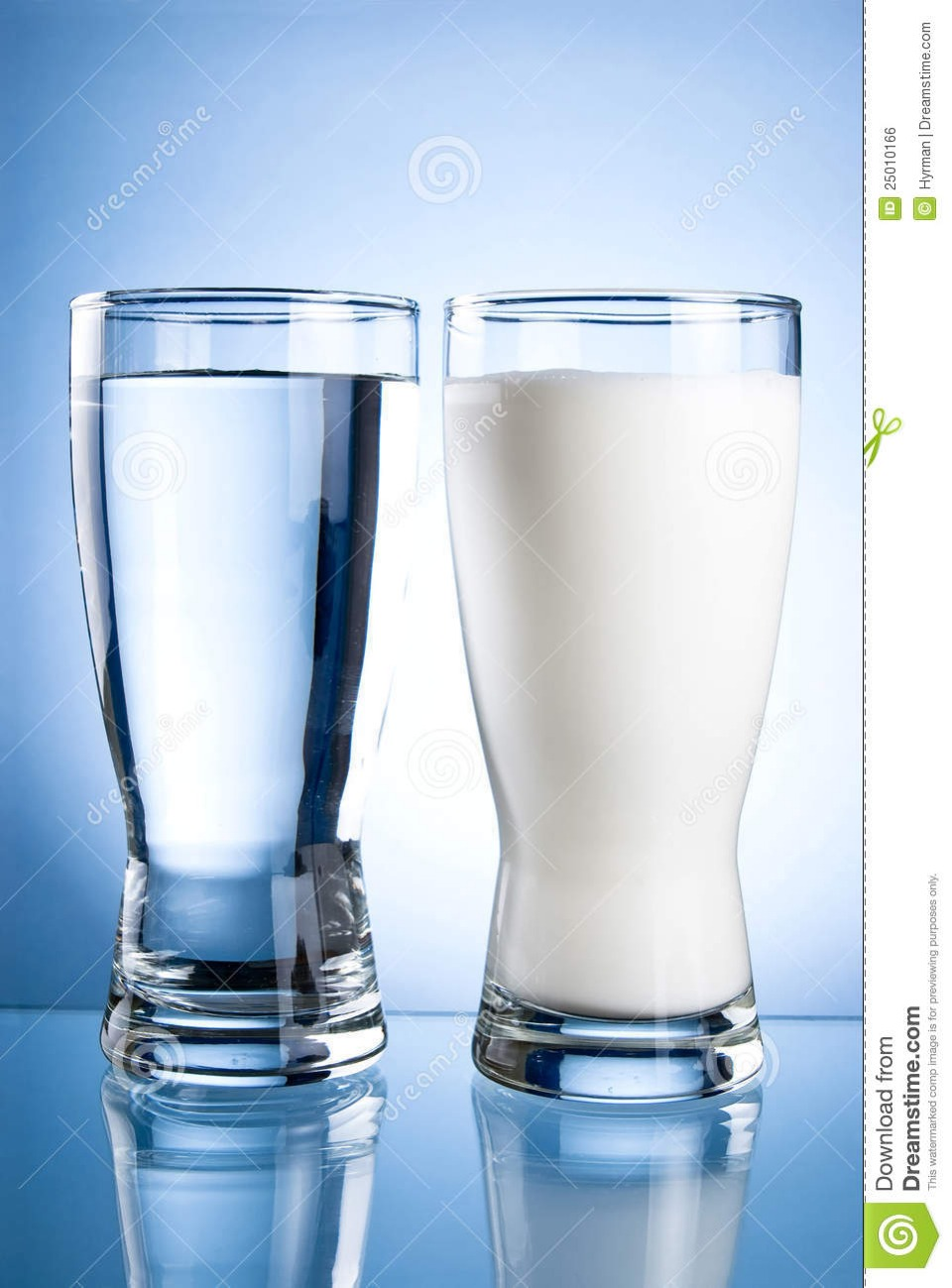 Каша рисовая на молоке рецепты с фото на RussianFoodcom