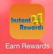 Download this app, i swear this is no scam i promise you