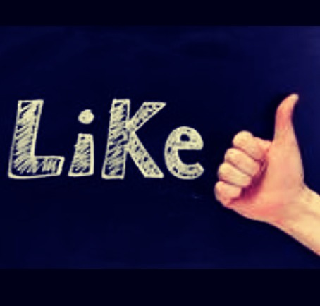 A Like for a Like. Just leave a 👍in comments when you like so I know who you are. Thanks.