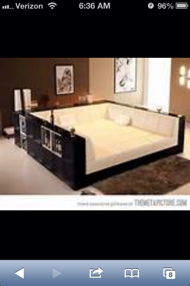 big giant beds this one bed seven actually person loves family sharing