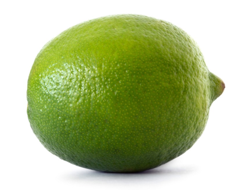 Use a lemon. Cut it In half. The acid of the lemon will slowly dry up your acne .
