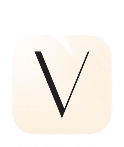Vensette -free