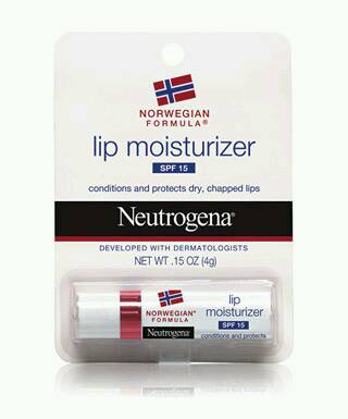 Any type of moisturizer or any type of chapstick will help. Carry this around with you everywhere and make sure your lips are moistened 24/7