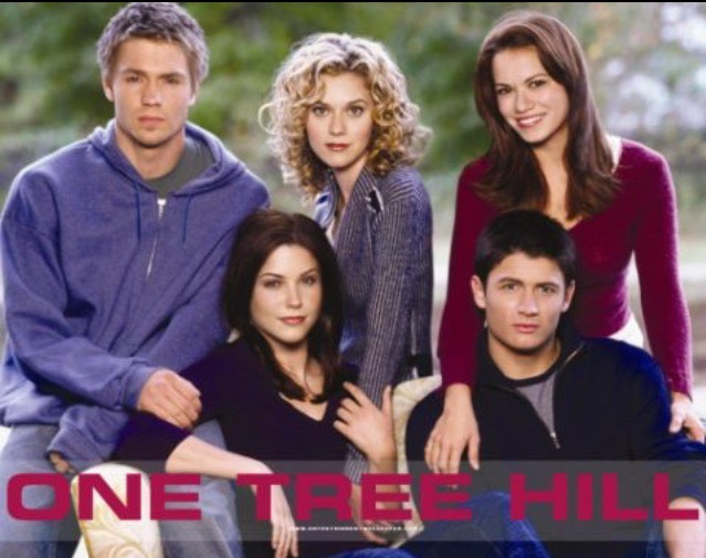 One Tree Hill! an extraordinary show that everyone can love!