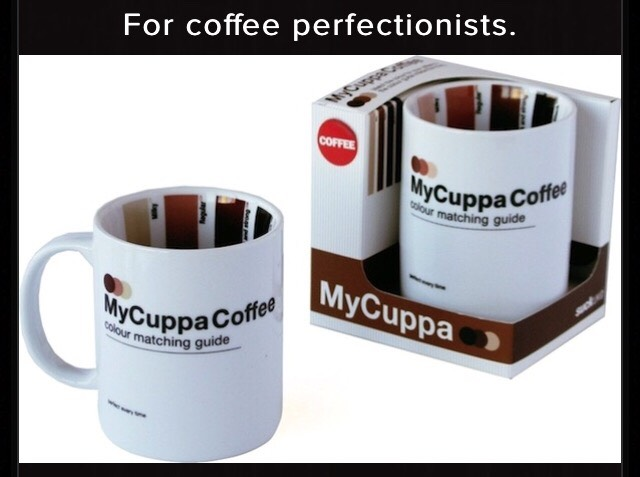 http://www.awesomeinventions.com/shop/perfect-coffee-mug/