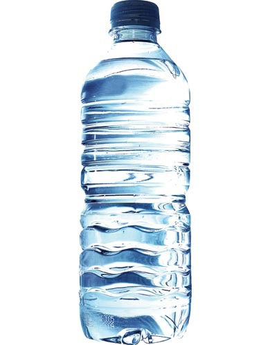 Drink plenty of water. Eight to ten glasses a day is recommended to flush your body of bad bacteria.