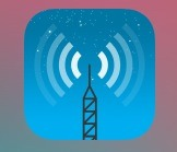 Radio locater - Listen to you local radio stations easily from your iPhone