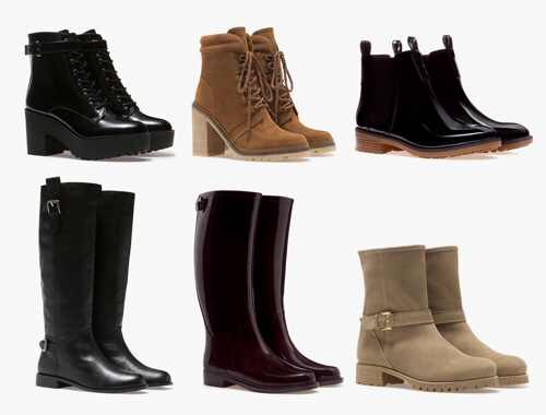 boots boOTS BOOTS!!!!!!!