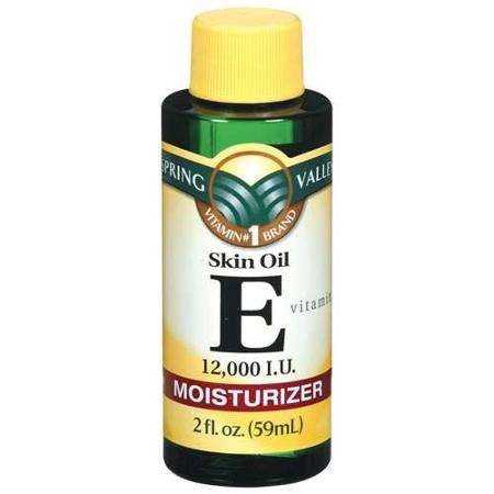 Rub Vitamin E Oil on your legs keep on over night and in the morning you'll realize your soft legs!