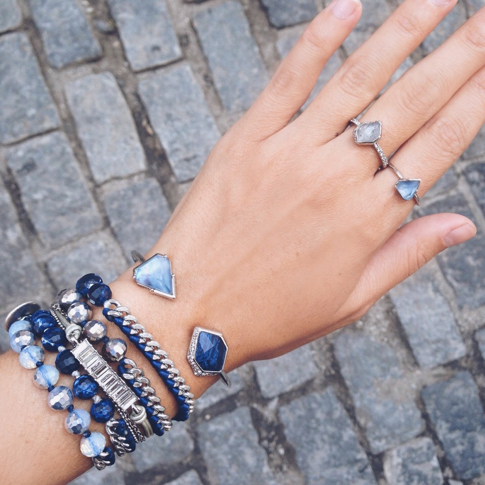 Shop these gorgeous jewels and many more on my online boutique!