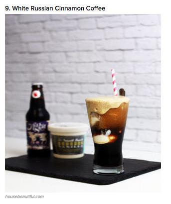 http://www.housebeautiful.com/lifestyle/recipes-cookbooks/recipes/g1818/steves-ice-cream-cocktails-country-living/?slide=2