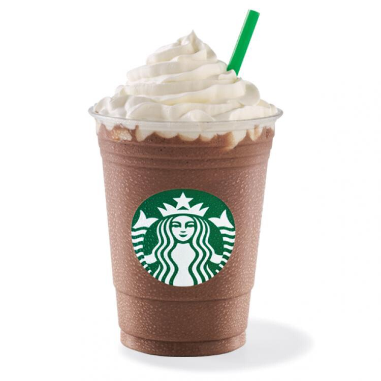 You can get a free coffee from starbucks on your birthday.